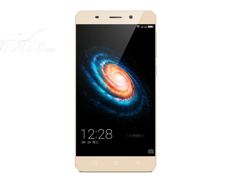 360手机f4手机产品图片1素材-it168手机图片大全