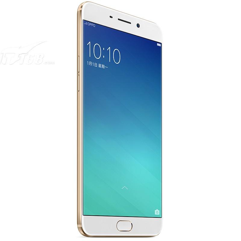 oppor9 plus手机产品图片9
