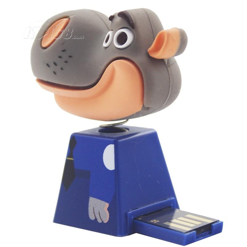 IT168迪士尼疯狂动物城Zootopia 立体卡通造型U盘 河马 8G U盘产品页面为您提供Disney疯狂动物城Zootopia 立体卡通造型U盘 河马 8G U盘相关报价、参数、评测、图片、评论等信息,了解迪士尼疯狂动物城Zootopia 立体卡通造型U盘 河马 8G U盘详情尽在IT168