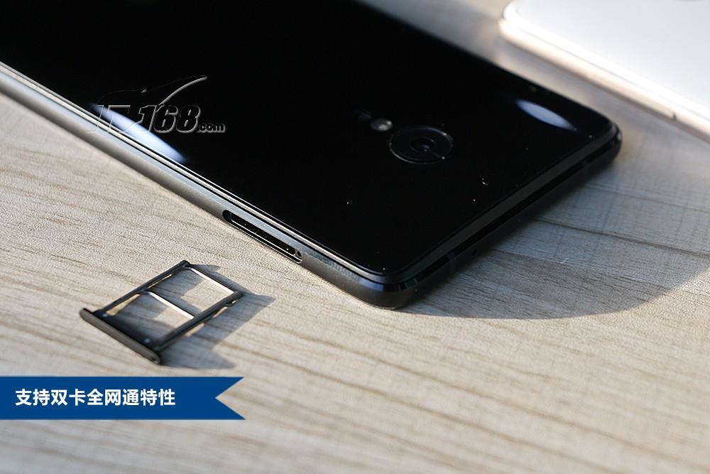 zukz2 pro 尊享版 钛晶黑场景图片18素材-it168手机