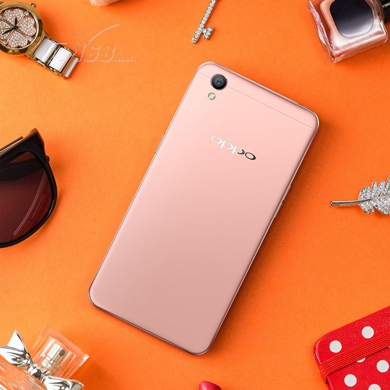 oppoa37外观图片2素材-it168手机图片大全
