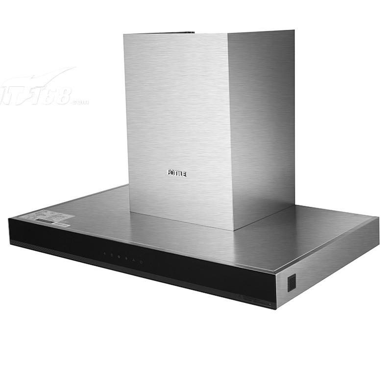 方太en55e 欧式抽油烟机单品烟机/灶具产品图片4