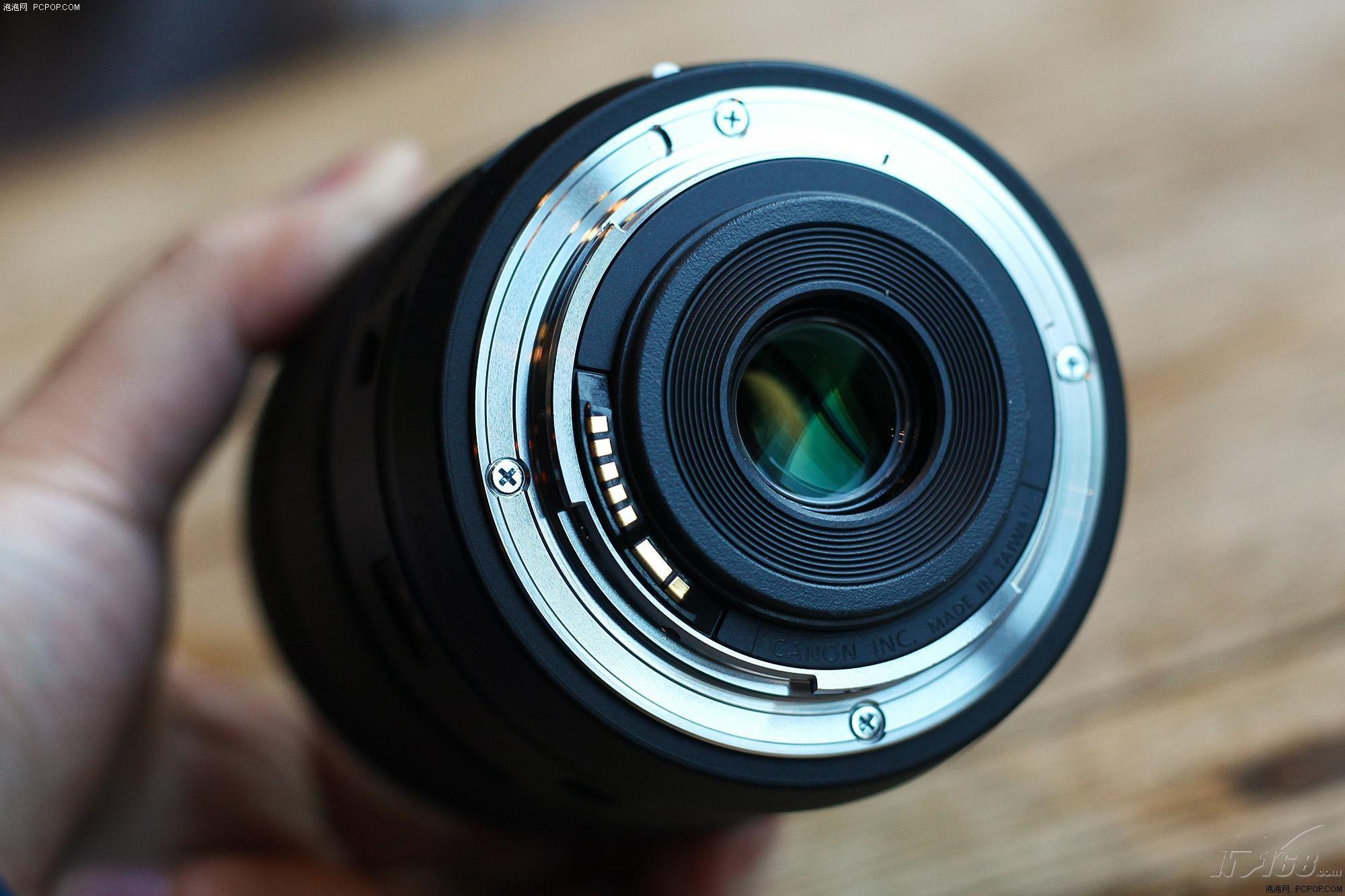 佳能eos 80d 机身镜头图片5素材-it168数码相机图片