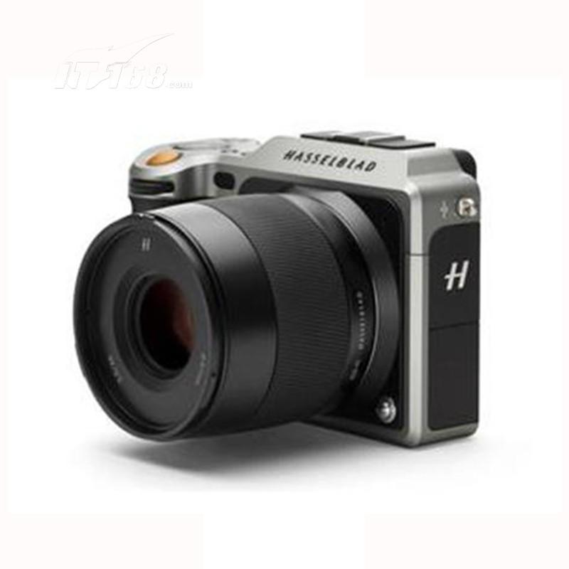 哈苏x1d数码相机产品图片1素材-it168数码相机图片大全