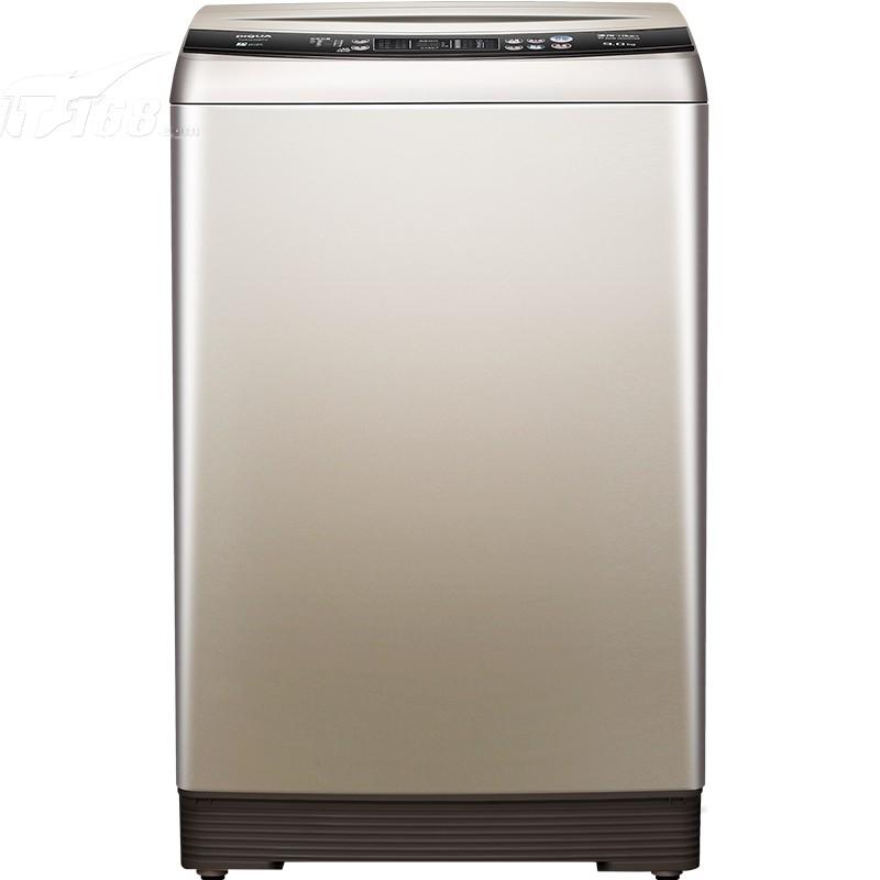 9公斤全自动波轮洗衣机