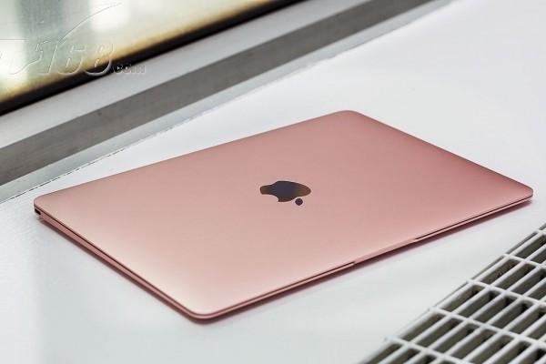 (30hz) 的外接 屏幕尺寸:其他 操作系统:其他 首页 报价中心 苹果macb