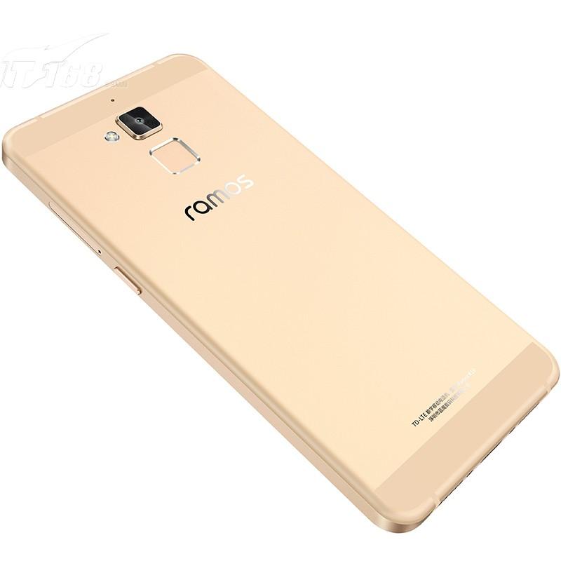 蓝魔r10外观图片10素材-it168手机图片大全