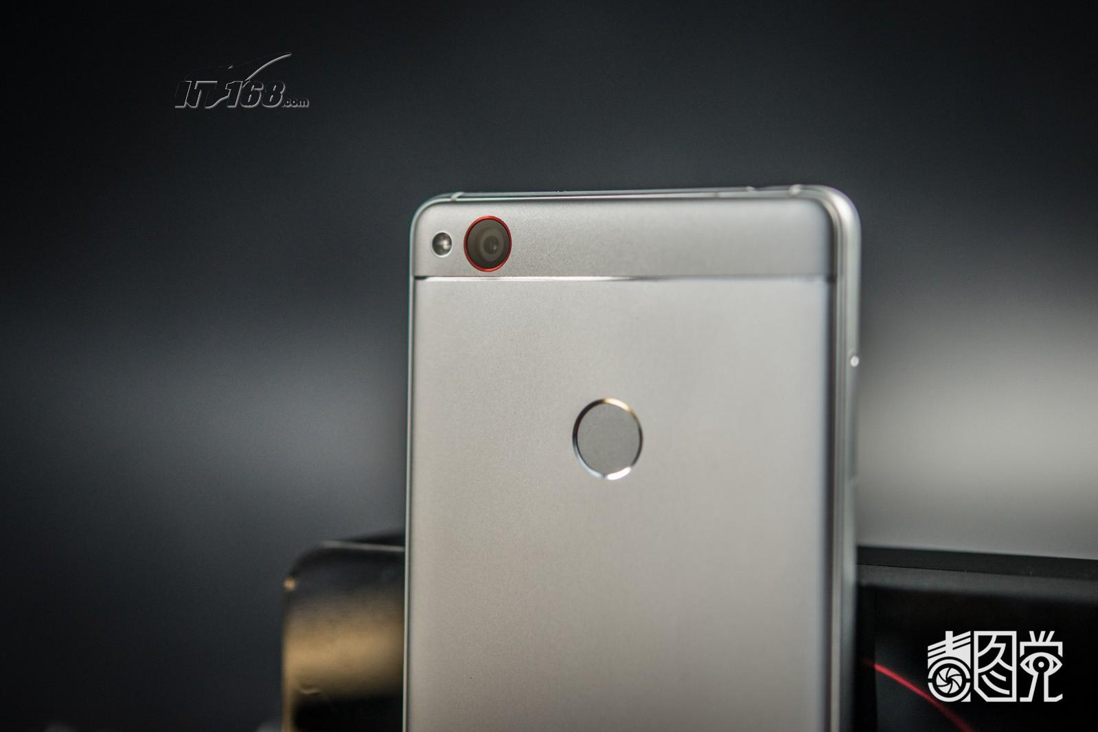 努比亚z11 白金版场景图片15素材-it168手机图片大全