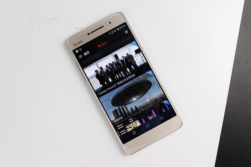 ivvii3外观图片9素材-it168手机图片大全