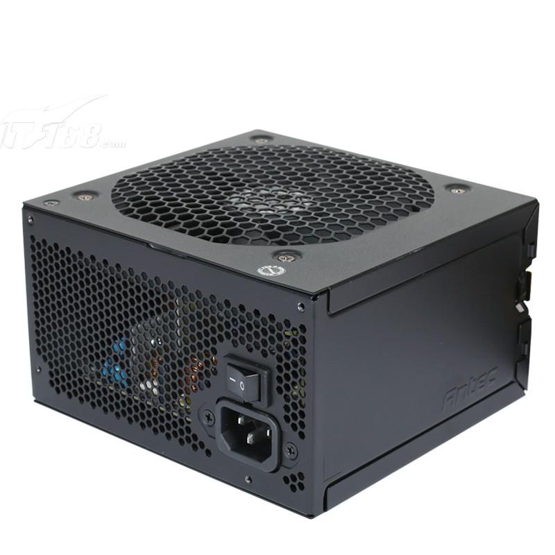 安钛克ea450 green电源产品图片1素材-it168电源图片