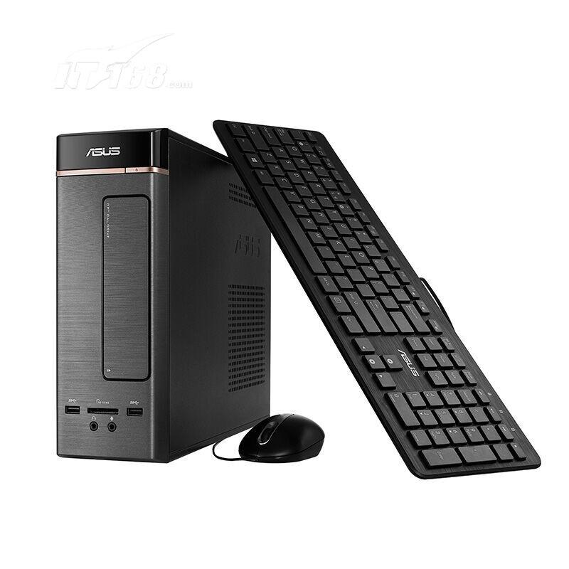 IT168华硕灵睿K20SSD固态硬盘台式电脑主机(i5-6400 8GB 512GSSD GT730 2G)产品页面为您提供ASUS灵睿K20SSD固态硬盘台式电脑主机(i5-6400 8GB 512GSSD GT730 2G)相关报价、参数、评测、图片、评论等信息,了解华硕灵睿K20SSD固态硬盘台式电脑主机(i5-6400 8GB 512GSSD GT730 2G)详情尽在IT168