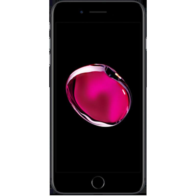 苹果iphone 7 plus 32gb 公开版 银色外观图片7
