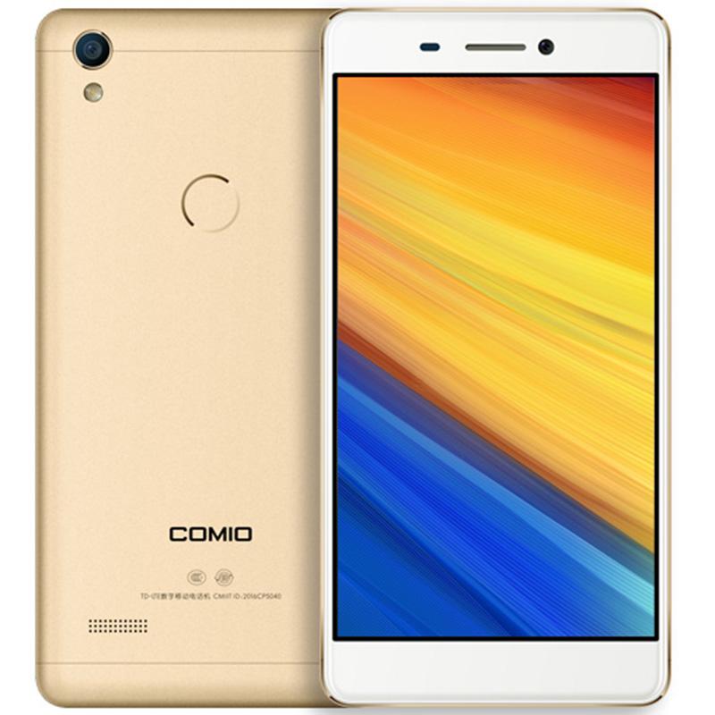 comiom1外观图片8素材-it168手机图片大全