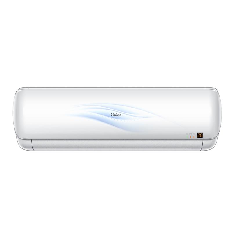 海尔kfr-33gw空调产品图片1