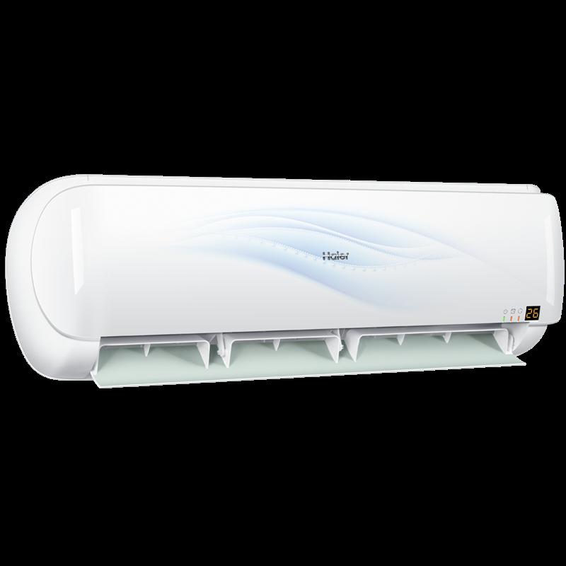 海尔kfr-33gw空调产品图片2