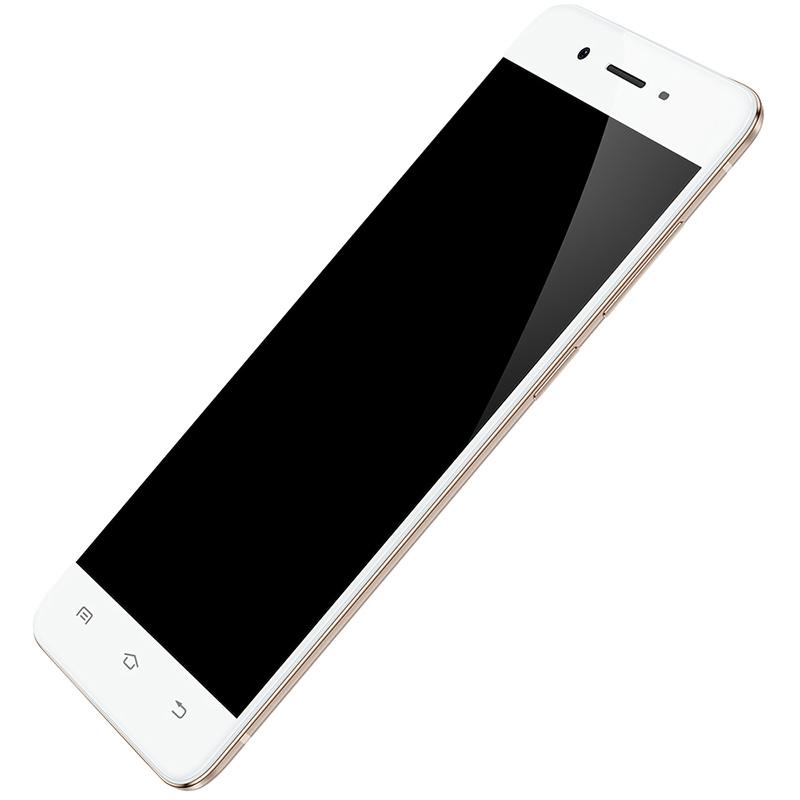 vivoy55外观图片14素材-it168手机图片大全