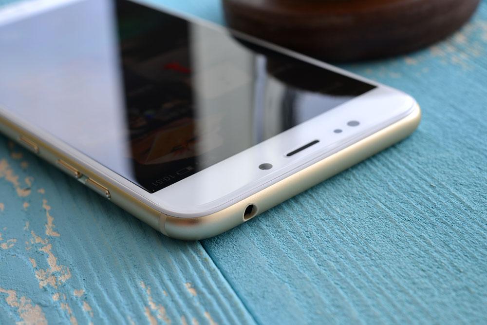 金立s9细节图片8素材-it168手机图片大全