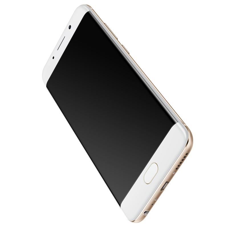 vivoxplay 6外观图片12素材-it168手机图片大全