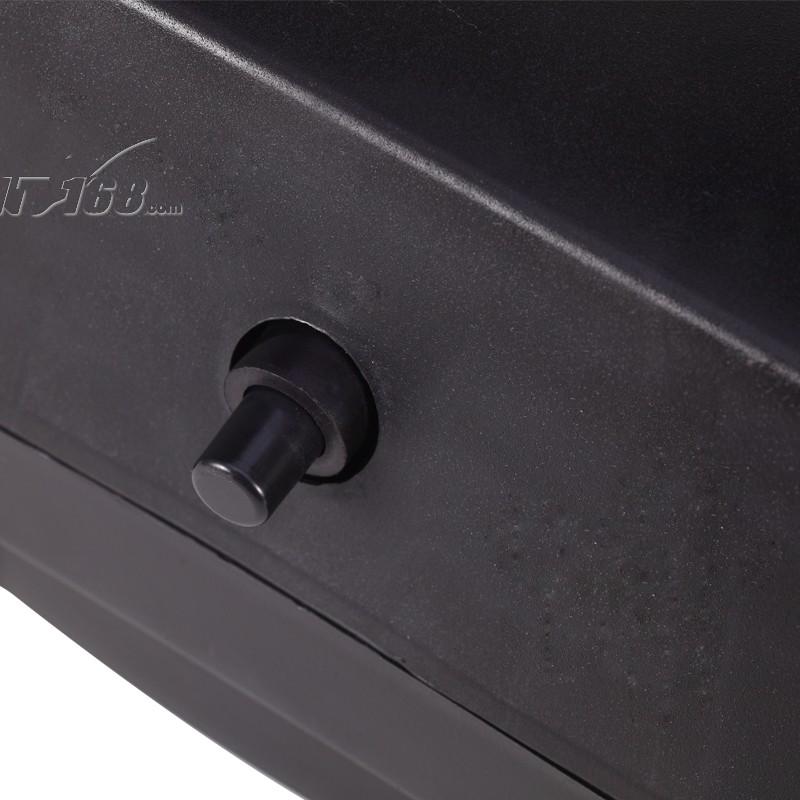 小鸭xy-60p 立式家用石英管速热取暖器小太阳/电暖器/电暖气取暖电器