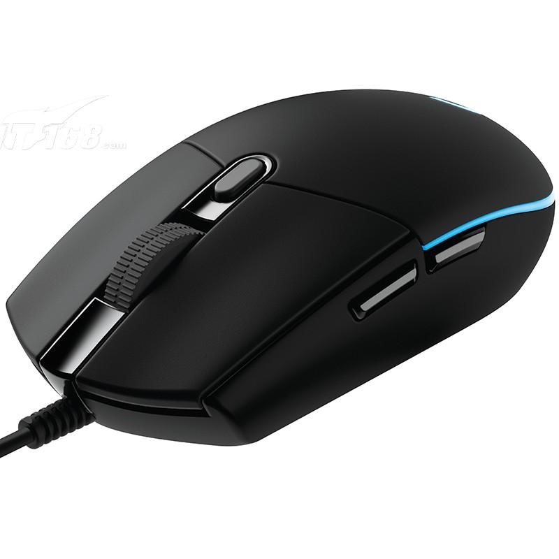 IT168罗技G102 游戏鼠标 RGB鼠标 黑色产品页面为您提供LOGITECH G102 游戏鼠标 RGB鼠标 黑色相关报价、参数、评测、图片、评论等信息,了解罗技G102 游戏鼠标 RGB鼠标 黑色详情尽在IT168