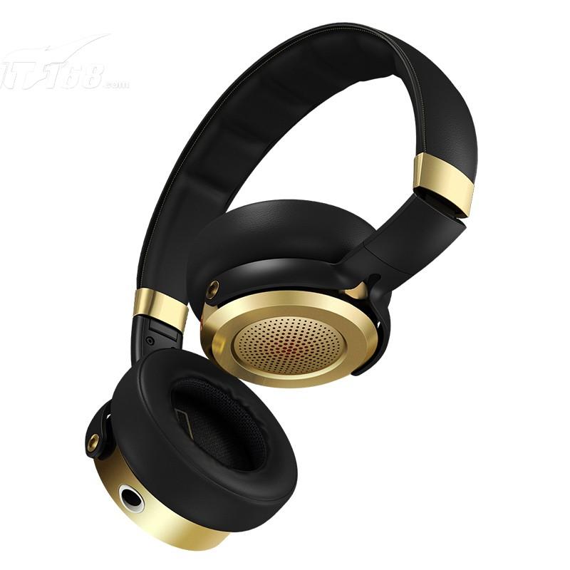 小米头戴式耳机 升级版手机耳机产品图片3素材-it168