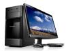 联想 新圆梦H515 21.5英寸台式机(A4-5000/4G/500G/R5 235 2G独显/Win8)图片