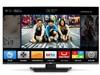 乐视 S40 39英寸智能网络LED液晶电视(黑色)图片