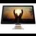 华硕 Zen AiO Pro Z240ICGT-GJ005X 23.8寸一体电脑图片