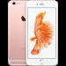 苹果 iPhone 6s Plus 64GB 公开版4G(玫瑰金)图片