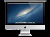 苹果 iMac(ME087CH/A)图片
