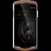 8848 钛金手机M3 风尚版图片