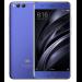 小米 6 6GB+64GB 全网通 亮蓝色图片