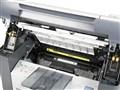惠普 LaserJet M1005局部细节图图片8
