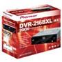 先锋DVR-216BXL