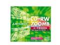 三菱CD-RW光盘单片装