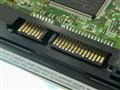 日立 250G/7200转/8M/串口全部图片1