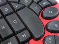 狼爪 游戏键盘全部图片5