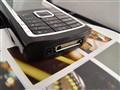 诺基亚N72手机产品图片121