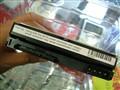 日立 500G/7200转/16M/串口全部图片5