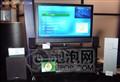 网件 EVA8000全部图片2