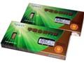宇瞻512MB DDR2 533 ECC/REG
