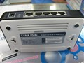 TP-LINK TL-R402+全部图片2