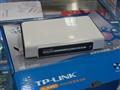 TP-LINK TL-R402+全部图片4