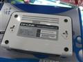 TP-LINK TL-R402+全部图片6