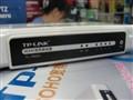 TP-LINK TL-R402+全部图片8