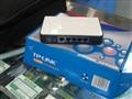 TP-LINK TL-R402+全部图片12
