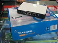 TP-LINK TL-R402+全部图片13