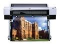 44寸大幅面打印机 爱普生9880C应用广泛