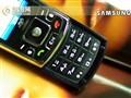 三星SCH W619手机产品图片67