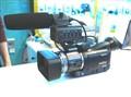索尼 HVR-A1C全部图片2